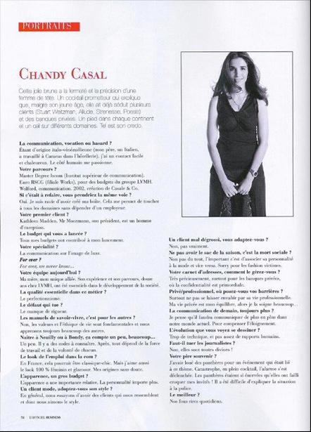 casale-news